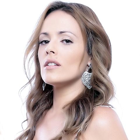 Helena Omena profile picture