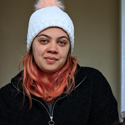 Simone Rios profile picture