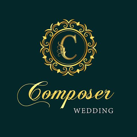 Composer Invent Produtora profile picture