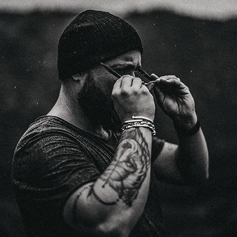 Diogo Massarelli profile picture