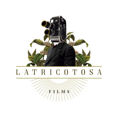 Latricotosa Films profile picture
