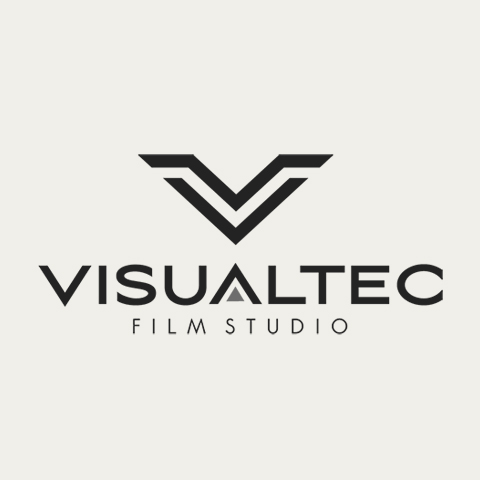 Visualtec Film Studio profile picture