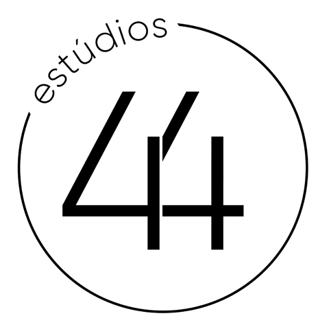 Carlos Neto profile picture