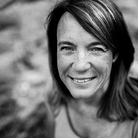Catherine Hudson profile picture