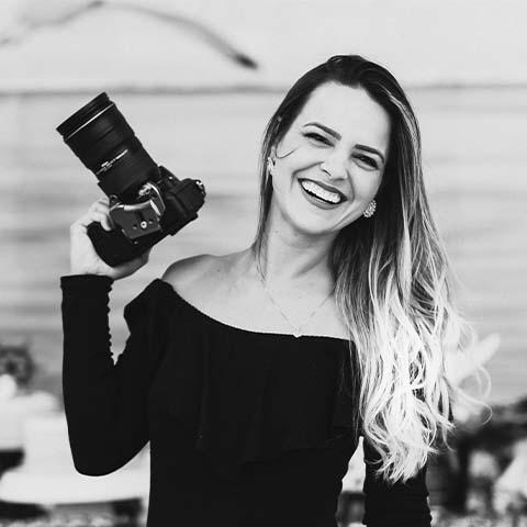 Michelle Cremasco profile picture
