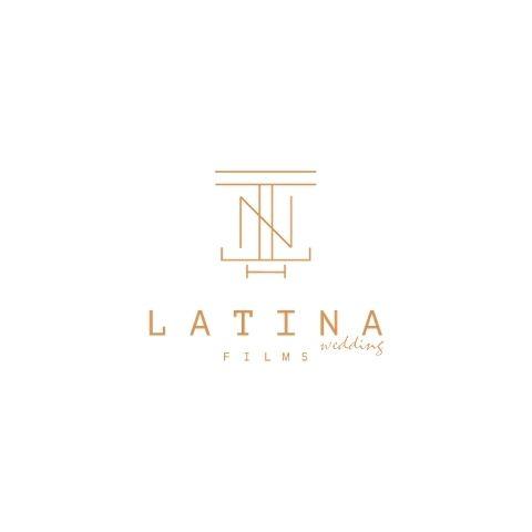 Latina Wedding Films profile picture