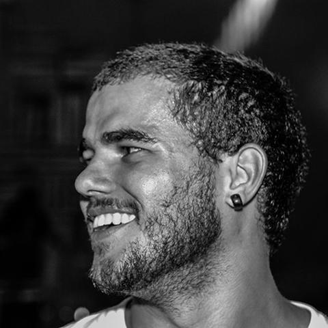Marcos Vinicius Ribeiro de Oliveira profile picture