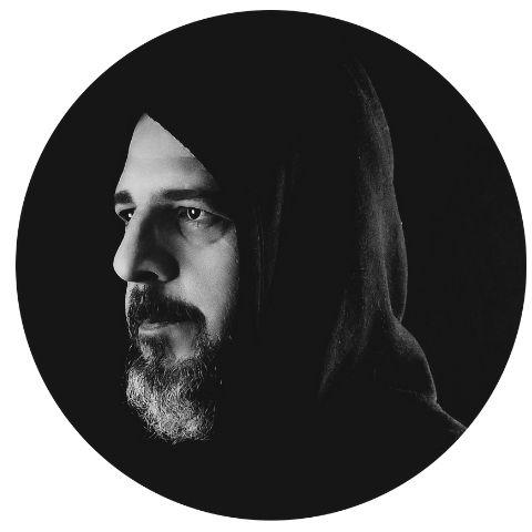 Marcos Antônio Terras profile picture