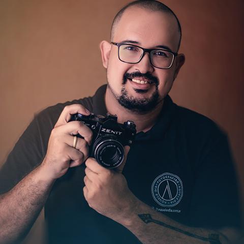 Tarcio vinicios Silva dos santos profile picture