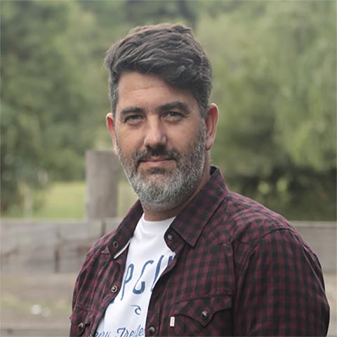 Fernando D´Angelo profile picture