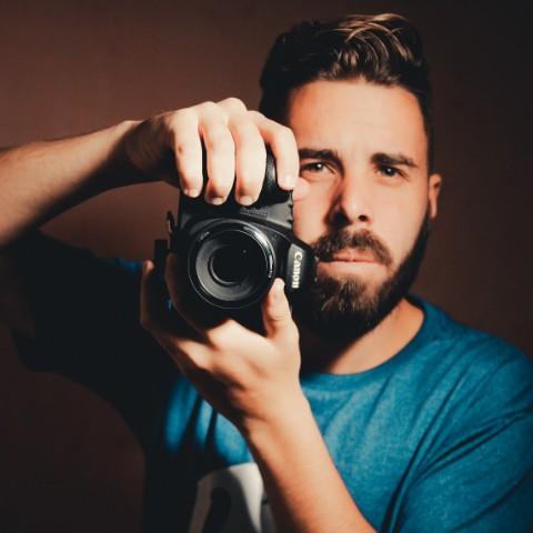 Eulicio Lima profile picture