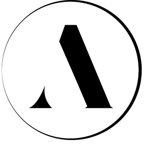 Attilio profile picture