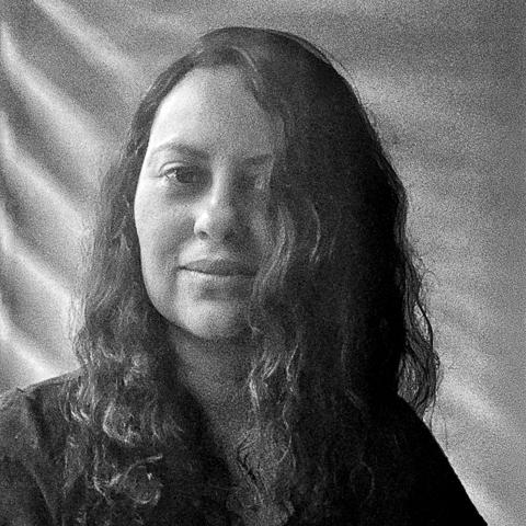 Liliane Cotta profile picture