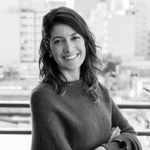 Marilia Granito profile picture