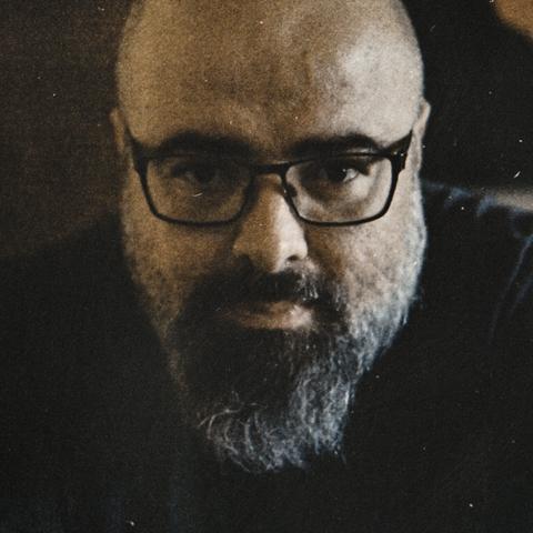 thiago gimenes profile picture