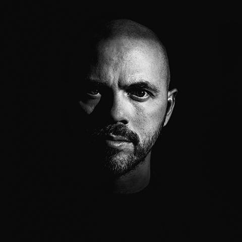 Patrick Mateer profile picture