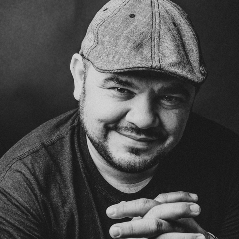 Iram López Olivo profile picture