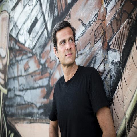 Pedro Nogueira profile picture