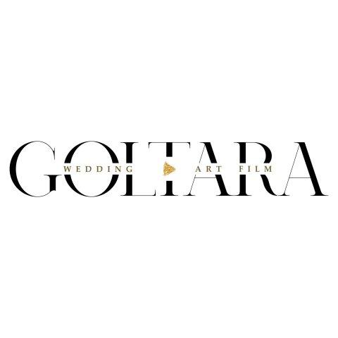Claudiney Goltara profile picture