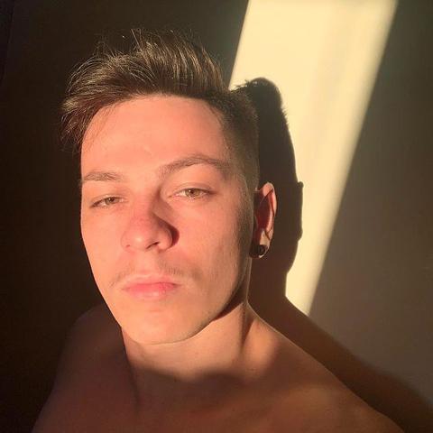 Matheus Victor de Lima Machado profile picture