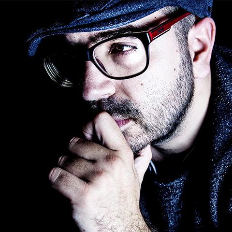 Fábio Martins profile picture