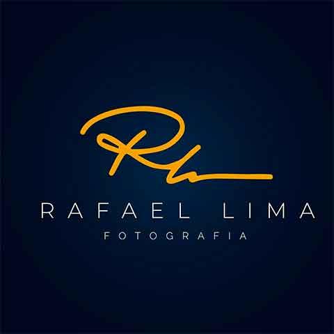Rafael de Souza Lima profile picture