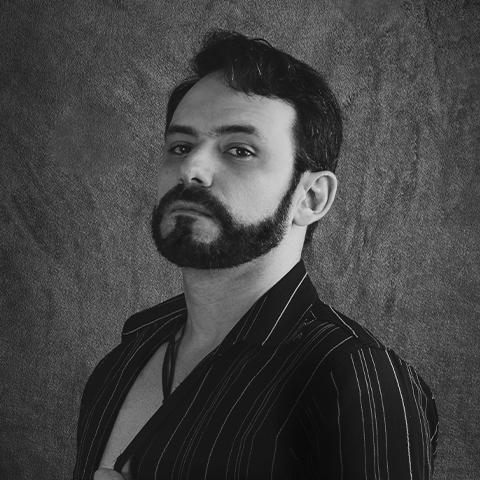 Bruno Ricardo Lanine Morgado profile picture