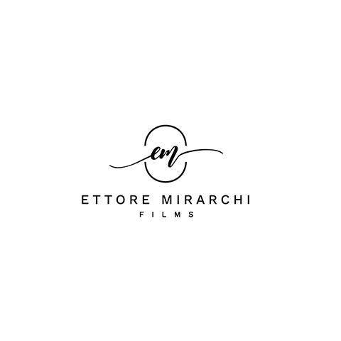 Ettore Mirarchi Films profile picture