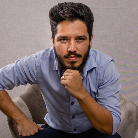 Paulo Mota profile picture
