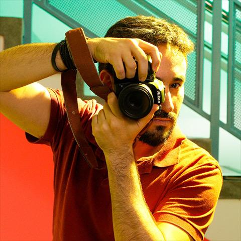 Julio Brizola profile picture
