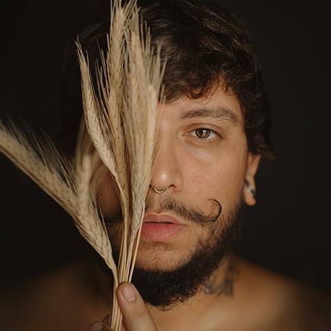 João Henrique Guimarães Moura profile picture