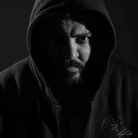 Thiago Cunha profile picture