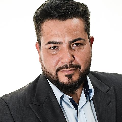 Alexander dos santos Pedroso profile picture