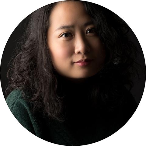 Jialu Yan profile picture