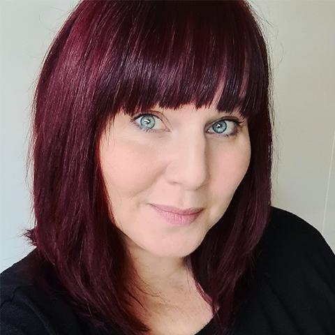 Birgitta Zoutman profile picture