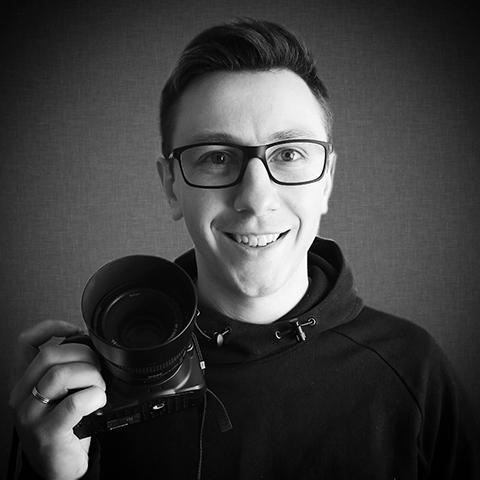 Vladimir Chikov profile picture
