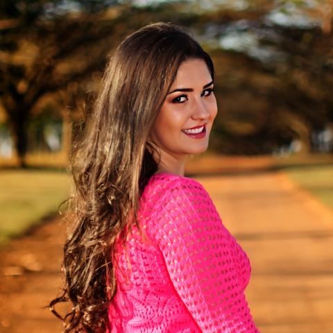 Isabella Florencio profile picture