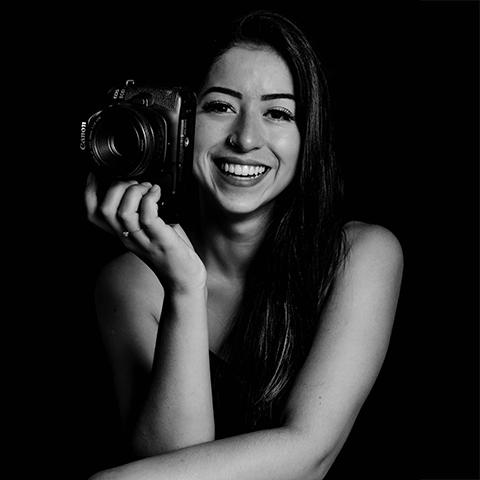 Bruna Dahmer profile picture