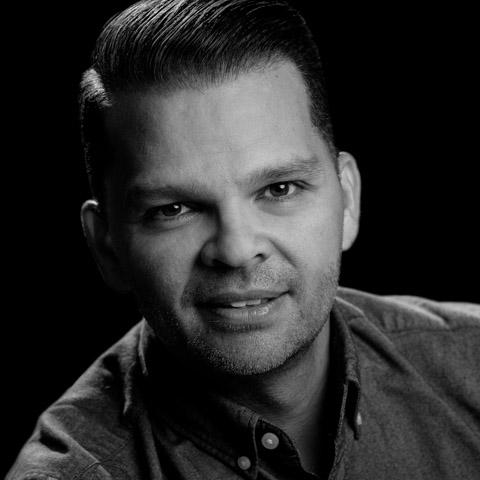 Mauricio Ureña profile picture