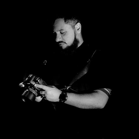 Gleisson Souza profile picture