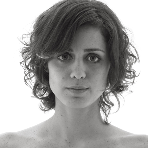 Andrea Saraiva profile picture