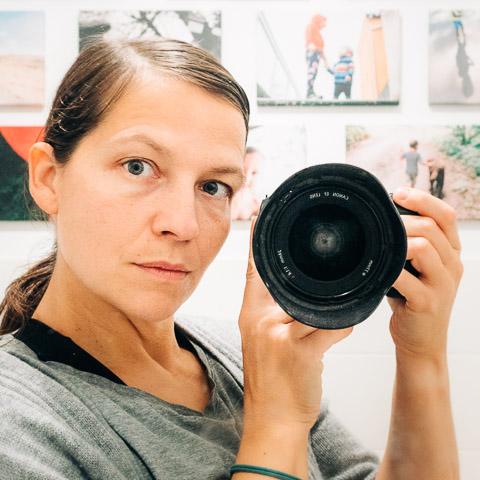 Sabine Doppelhofer profile picture
