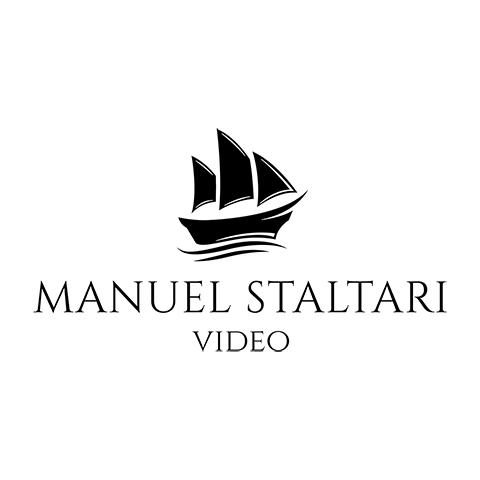 Manuel Staltari profile picture