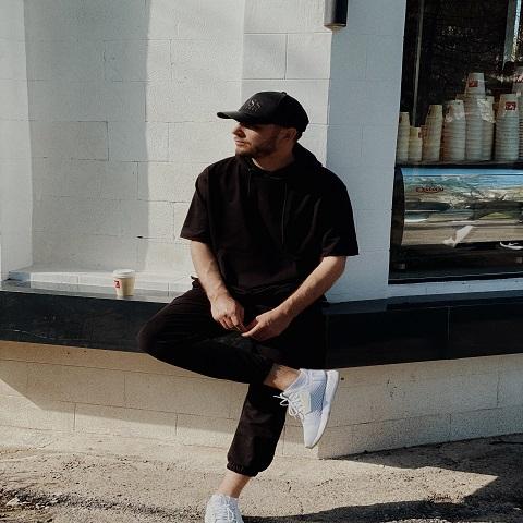 Padure Andrei profile picture
