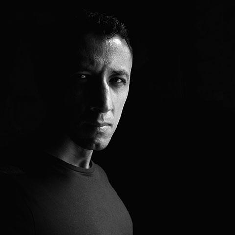 RICARDO MORAES profile picture