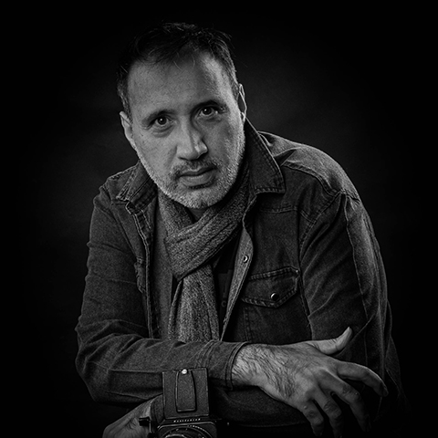 Mario Monteiro profile picture