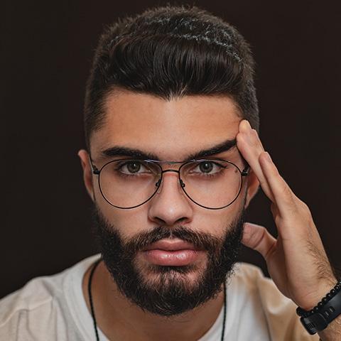 Gustavo dos Santos Alves profile picture
