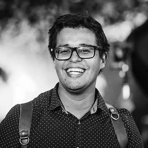 Cesar Mongelos profile picture