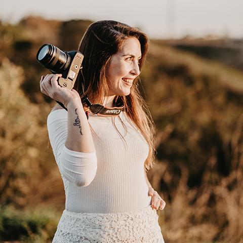Diana Bracarense profile picture