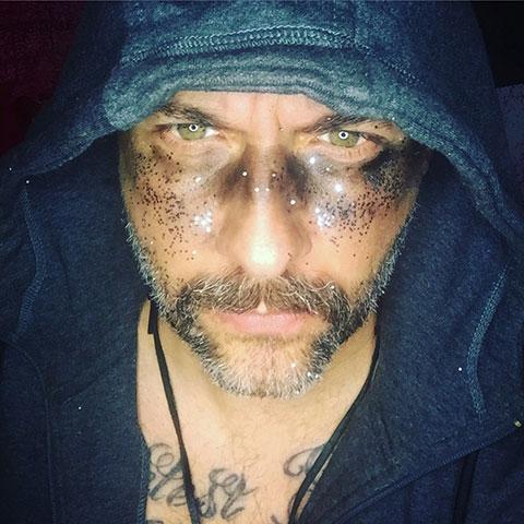 Rafael Beck profile picture